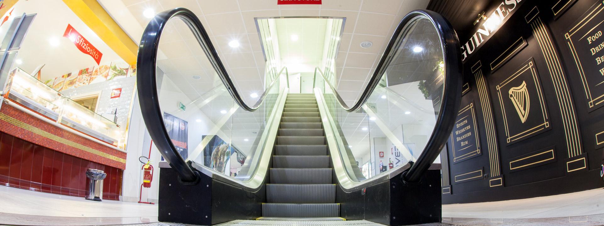 slide_ascensori_cosenza12