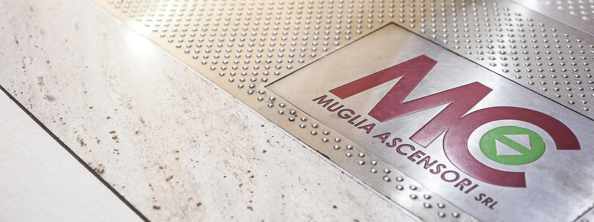 slide_ascensori_cosenza25