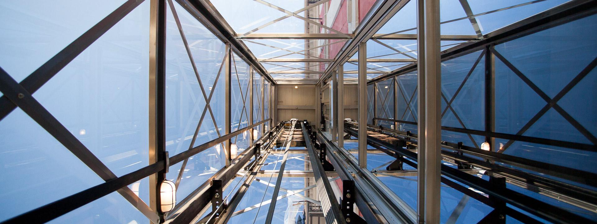 slide_ascensori_cosenza5